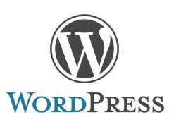 WordPress3.1.1にアップグレード
