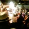 横浜ジャズプロムナードに遊びに行ってきました