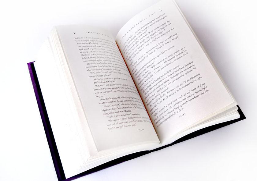 2014年10月に読んだ本まとめ