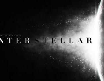 映画『インターステラー』を観た人のための、分かり易過ぎるネタバレタイムライン画像
