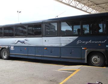 【カナダ~ジャスパー旅行記-7日目】ジャスパーからGreyhound(グレハン)に乗ってバンクーバーへ、そして帰国