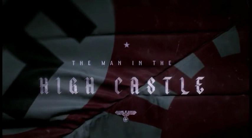 フィリップ・K・ディックの『高い城の男』がアメリカでTVドラマ化、しかもYoutubeで丸々1話見られます
