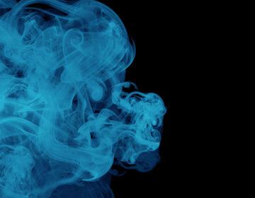 2015年6月より値上がりしたタバコの銘柄一覧
