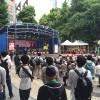 東京でも野外JAZZが聞ける「池袋ジャズフェスティバル」へ遊びに行ってきました