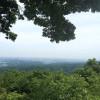 登山初心者が高尾山へハイキング!温泉も入ってゆっくり
