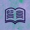 2015年6月に読んだ本まとめ 西谷 史『水神の巫女』など