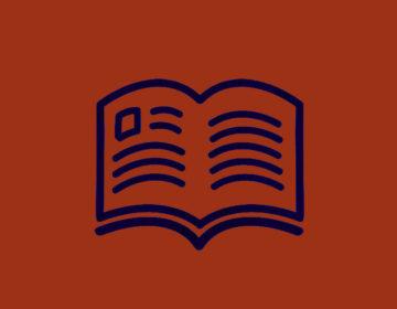 2015年10月に読んだ本まとめ 椎名 誠『新宿遊牧民』など