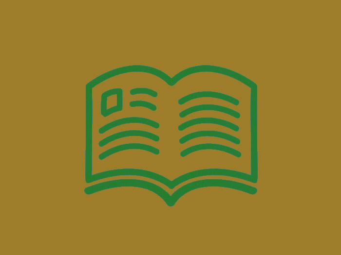 2015年11月に読んだ本まとめ 塩見 鮮一郎『戦後の貧民』など