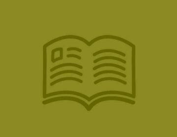 2016年2月に読んだ本まとめ 平山 夢明『暗くて静かでロックな娘』など