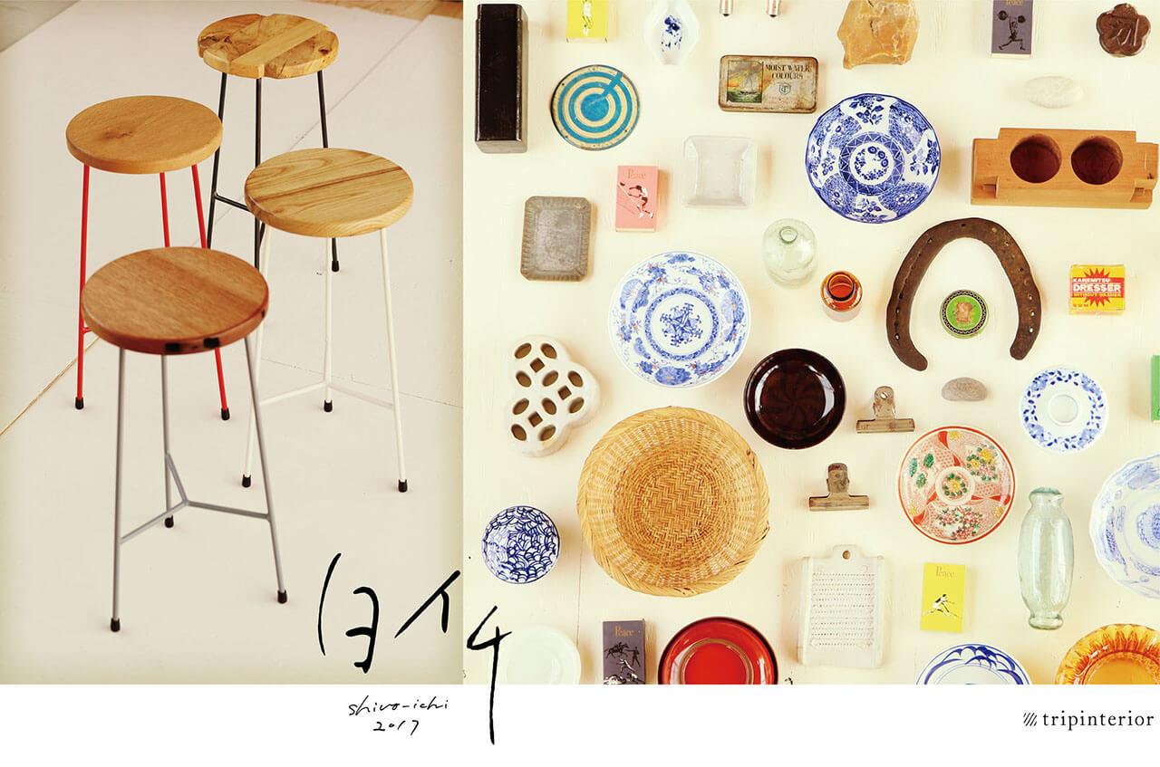 リノベーション工場で開催、宮城県の手作りクリエイターらが多数参加「白イチ 2017」